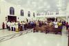 Missa da Véspera de Ano Novo (P. Nossa Senhora do Rosário de Fátima) Tags: fernando fotografia storielli anonovo missa ano novo igreja católica apostólica romana paróquia nossa senhora bdo rosário de fátima comunidade santa cecília divino espirito santo
