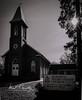 Acworth Presbyterian Church (4 Pete Seek) Tags: acworth acworthgeorgia historicacworth cobb cobbcounty cobbcountygeorgia westcobb lakecity mirrorless church churchexterior presbyterianchurch walkaround