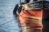 Amado por Dios (Gonzak) Tags: guz d7500 uruguay gente gonzak montevideo uz nikon people photo useta barco maruricio amarra refeljo calido pescador puerto buceo