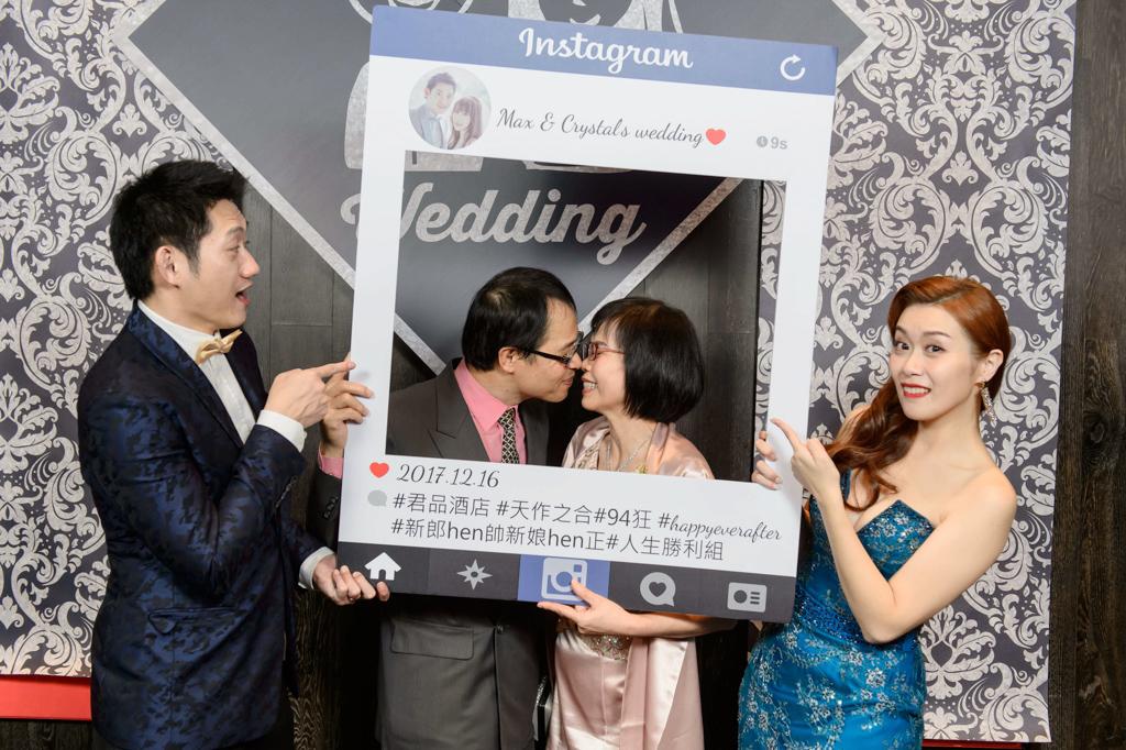 婚攝小勇, 小寶團隊, 台北婚攝, 君品, 君品婚宴, 君品推薦, 君品婚攝, Anna Yan Makeup studio, JENNY CHOU Wedding Gown, 78th studio ,wedding day-126