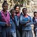 IMG_4897 Addis Abeba
