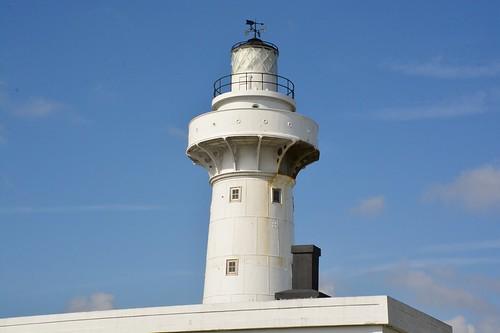 Eluanbi Lighthouse (Kenting National Park, Taiwan 2017)