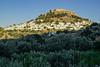 Castle at Sunset (- Ozymandias -) Tags: lindos egeo greece gr rhodes dodecanese rodos greek hellas mediterranean europe europa ρόδοσ ελλάδα ελλάσ ελληνικήδημοκρατία μεσόγειοσ ευρώπη αιγαίοπέλαγοσ λύκιοπέλαγοσ περιφέρειανοτίουαιγαίου ελληνιστική κλασική ελληνιστικήεποχή κλασικήεποχή ροδιακή rhodian island έλληνασ ελληνική λίνδοσ rhodos griechenland griechische νησί grèce grec île isle insel dodécanèse dodekanes ägäis ägäischemeer αἰγαιοσπόντοσ αἰγαιονπέλαγοσ αἰγαιοσ mareaegaeum aegaeummare aegaeum egedenizi aegean aegeansea δωδεκάνησα dodecaneso onikiada merégée