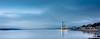 2017-01-04 Stannergate-2 (J&M Foto) Tags: oil rig river tay dawn bridges