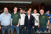 DSC_2696 (Salmix_ie) Tags: rally appreciation night 2017 marshal coc time keepers radio crew admin limelight m25 declan boyle michael glenties county donegal ireland cermony thanks prices nikon nikkor d500 pub december 29th