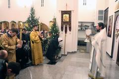 07.01.18 Рождество Христово IMG_9436