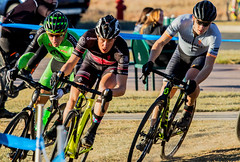 a5E3A2019 (reid.neureiter) Tags: cycling cyclocross bicyclerace bikeracing colorado