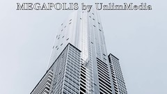 Megapolis (UnlimMedia) Tags: dancing electronic edm positive groovy groove uplifting nice beautiful dynamic rhythmic energetic melodic sport active workout dance motivational motivated motivation confident wide pumping house music bed