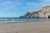 67Jovi-20171214-0098.jpg (67JOVI) Tags: almeria andalucia playademonsul sanjose