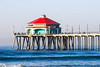 RLP01 (Ron Lyon Photo) Tags: huntingtonbeach ca unitedstatesofamerica ronlyonphoto hbpier hbcult lifeguardtower