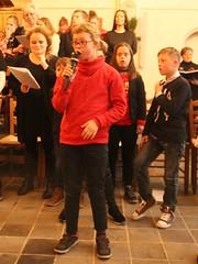 1718-Kerstconcert schoolkoor in Wilp-10