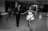 DSC06284 (fun in photo's) Tags: sony a7rii latin dancers showcase tysons ballroom dancesport livshitz ilana keselman tal bw