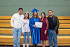 20171212_CHM_Graduation_Print-8470 (chrisherrinphotography) Tags: centrohispanomarista graduation maristschool ged adulteducation