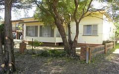 27 Yarroma Ave, Swanhaven NSW