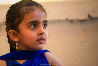 Beauty of Innocence