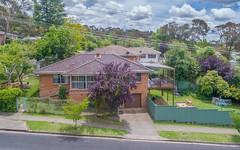 20 Jubilee Road, Armidale NSW