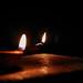 light+of+love