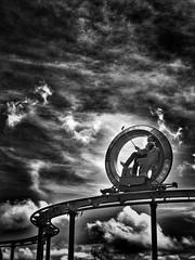 - so -  #other #freestyle #blackandwhite #blackandwhitephotography #blackandwhitephoto #bnw #bnwphotography #bw #bwphotography #monochrome #monochromephotography #iphone (victor_erdi) Tags: other freestyle blackandwhite blackandwhitephotography blackandwhitephoto bnw bnwphotography bw bwphotography monochrome monochromephotography iphone