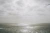 Cornish story. Sparks. (maciej.zdun) Tags: kornwalia kornwalijska opowieść corn cornwall cornish story ocean sparks water sky obrazki zdun obrazkipopolsku