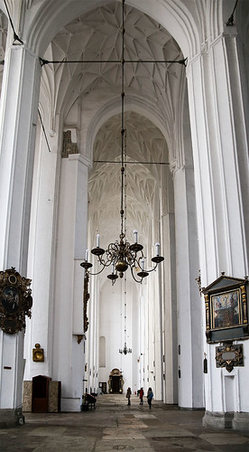 Basilica of St. Mary of the Assumption of the Blessed Virgin Mary