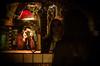 Reflex reflections (damar47) Tags: naturallight inside mirror specchio selfie ombre shadows dark colors girl girlintheshadow pentax k30 da40mmf28xs pentaxart photographer scene