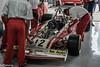 F1 - Waiting for Niki Lauda (aguswiss1) Tags: f1 racecar nikilaudasferrari312t nikilauda ferrari corsaclienti champion 312t winner scuderia fastcar v12 vintage historical racer formula1 scuderiaferrari