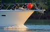 IMG_5503_the cutting edge. EXPLORE 12/31/17 (lada/photo) Tags: boats water ladaphoto boating
