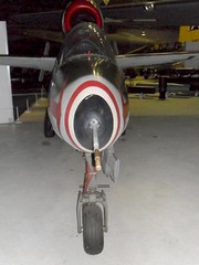 "Heinkel He 162 A Volksjager 2 • <a style=""font-size:0.8em;"" href=""http://www.flickr.com/photos/81723459@N04/27624189839/"" target=""_blank"">View on Flickr</a>"