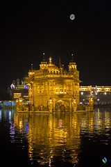 Golden Temple (vibrancefotografy) Tags: beach berlin birthday blue baby bw california canada canon car cat chicago city concert dog europe family festival flower food france friends fun garden graffiti green holiday india landscaarchitecturepe light macro art me museum music nature new newyork night nikon paris park party people portrait red sea show sky snow spain spring stlouis street summer sunset texas travel tree trees trip uk usa vacation vibrancephotography washington water wedding winter zoo newyear 2k18