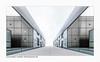 Promenade / esplanade (H. Roebke) Tags: canon1635mmf28lisiii de canon5dmkiv building germany city gebäude 2017 farbe sparkasse hannover stadt architektur raschplatz color lightroom architecture