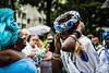 Iemanjá_Dez2017_Ed e trat_AFR-27 (AF Rodrigues) Tags: afrodrigues br brasil copacabana copacabanabeach fé iemanjá mercadãodemadureira rj rainhadomar religião rio riodejaneiro zonanorte agradecimento candomblé crença devotos resistência umbanda