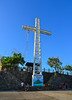 The Cross on the top of mount Tapyas (phuong.sg@gmail.com) Tags: afterlight auvergne campaign catholic central chaine christ christinity cold crater cross crucifixion deserted dome dusk geology glow green hike hiking hill horizon jesus landscape massif monument mountains orthodoxy panorama panoramic puy religion russia summer sunlight sunny sunset sunshine symbol top trail view wind