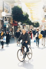 My town (150) (Polis Poliviou) Tags: nicosia lefkosia ledra street capital centre life live polispoliviou polis poliviou πολυσ πολυβιου cyprus cyprustheallyearroundisland cyprusinyourheart yearroundisland zypern republicofcyprus κύπροσ cipro кипър chypre chipir chipre кіпр kipras ciprus cypr кипар cypern kypr ©polispoliviou2017 oldcity europe building streetphotography urbanphotography urban heritage people mediterranean roads morning architecture buildings 2017 city town travel leaf leaves water winter christmas xmas christmasspirit christmasornaments nature