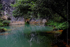 _X1T2798 (kingston Tam) Tags: desolate uncultivated abandonedvillages river stream water stone pebbles paths trails stoneroad dirtroad wilderness footmark imprint traveler foreigner traveling wanderer journey fujifilmxt1