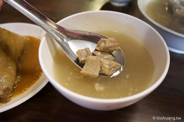 鹽埕美食-09127