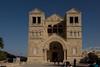Berg der Versuchung (vohiwa) Tags: israel palästina