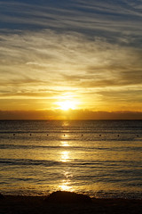 2017-12-12_07-23-38_ILCE-6500_DSC08501_DxO (miguel.discart) Tags: 2017 72mm aube beach couchedesoleil createdbydxo crepuscule dawn divers dusk dxo e1670mmf4zaoss editedphoto focallength72mm focallengthin35mmformat72mm holiday hotel hotels ilce6500 iso100 landscape levedesoleil meteo mexico mexique oceanrivieraparadise plage playadelcarmen quintanaroo soleil sony sonyilce6500 sonyilce6500e1670mmf4zaoss sunrise sunset travel twilight vacances voyage weather yucatan