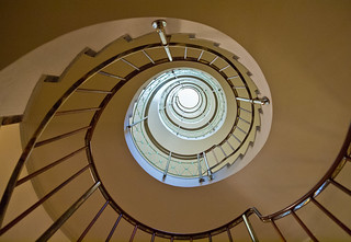 Spirale / Spiral