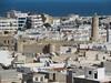Sousse Medina (D-Stanley) Tags: sousse medina tunisia