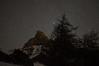 _BEN4871 (rohbenj) Tags: voie lactée sky stars