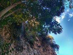 Hiking Navajas (177) (bealocalvalencia) Tags: navajas waterfall tiojuan