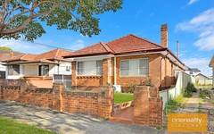 22 Berry St, Regents Park NSW