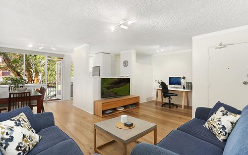 21/216-220 Longueville Rd, Lane Cove NSW 2066