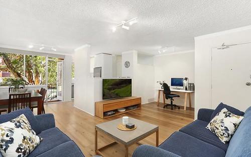 21/216-220 Longueville Rd, Lane Cove NSW 2066