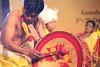 IMG_8379 (Couchabenteurer) Tags: indische tanzshow guwahati indien assam tanzen