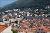 Dubrovnik (Croacia, 16-6-2017)