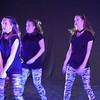 DSC05554 (Leo van Zanten - Reportages (Reports)) Tags: dansvoorstelling dos alphen aan den rijn decembervoorstellling 2017 selectie jazz streetdance kinderdans modern stijldansen voorstelling 1 10 gevorderd 79 16 56 710 1012 1013 dansen dansschool