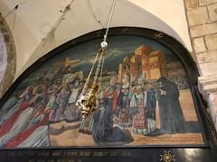 ottobre 2017 GERUSALEMME 117 (Chi ?) Tags: gerusalemme jerusalem wailingwall holy pray oneworld israel israele travel travelphotography photography discover