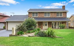 3 Bandalong Crescent, Bangor NSW