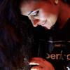 IMG_0322 (studio3brothers) Tags: fotoshooting photoshoot artist portrait fashion friends funny عمان الاردن canon فن تصويرزفاف خطوبة فاشن ميكاب زفافي عرسي زواجي زهور زواج فستانابيضoutdoorwomen lovely love pretty happy حب photogrphy weddingbeautifulmodel